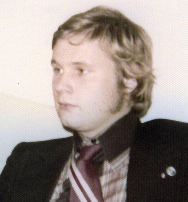 Rainer Merkle Info Zur Person Mit Bilder News Links